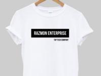 Simple And Professional Design Tshirt illustration design ux logo tshirt design tshirt art tshirtdesign tshirt