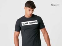 T-shirt Design - Simple and Professional logo illustration ux corporate design tshirt design tshirtdesign tshirt art tshirts tshirt