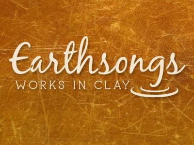 Earthsongs Logo logo