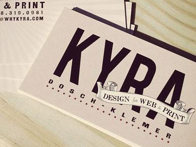 New business cards business cards branding logo