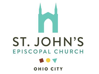 Logo Design logo