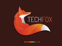 Foxtechv3
