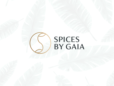 Spices by Gaia