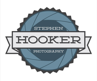 Hooker Photo