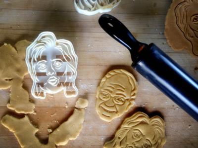 https://yasmeenalmuhanna.com/cookiecaricature