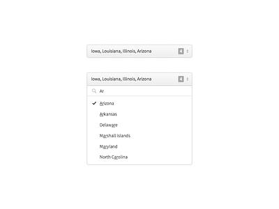 Dropdown Multiselect dropdown check list multi select multiselect ui form input search autocomplete choices