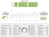 Monitor (fullview)