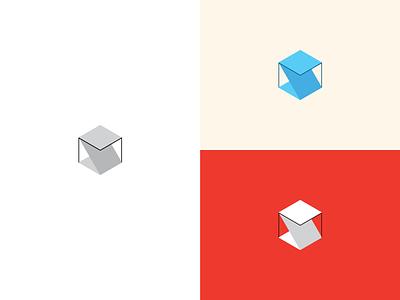 Initials m s ms initials logo mark hexagon branding geometric shapes simple geometry personal