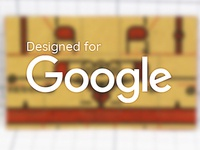 Google Thumbnail