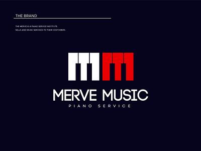 MM Music Logo music app piano logo waves logo modern logo logo creator logo maker branding graphicdesign app icon lettermark logo letter logo mssic logo musical logo mm logo minimal logo graphic designer logo design a1pstechies