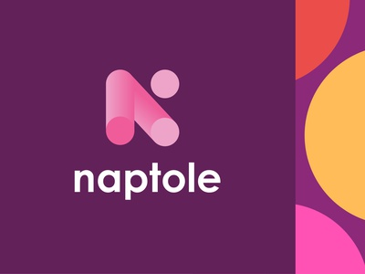 N Letter logo logo design ideas creative logo maker free logo download wordmark lettermark logo waves modern logo waves logo modern logo logo creator logo maker logo designer minimalist logo n logo
