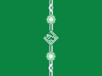 Ramadan element