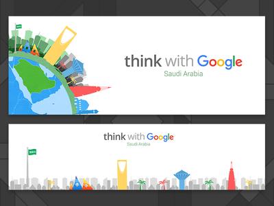 Think With Google KSA
