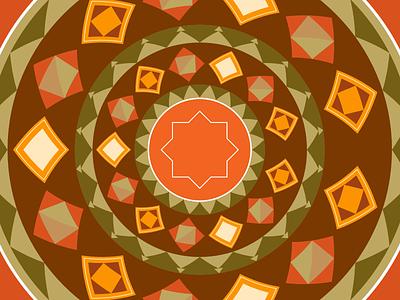 African Pattern geometric mandala african pattern african pattern africa