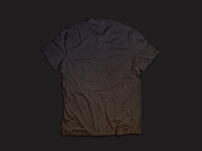 Geometric Pattern T Shirt pattern t shirt geometric pattern geometric pattern t shirt shirt
