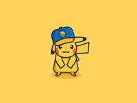 Pikachu 2.0