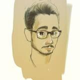 Nader Saeed
