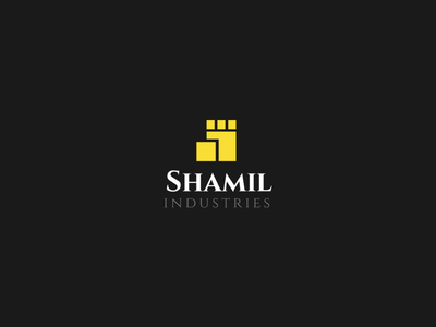Shamil Industries