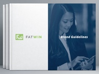 FATWIN Brand Standards