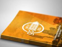 GoInboundMarketing 2014 Review