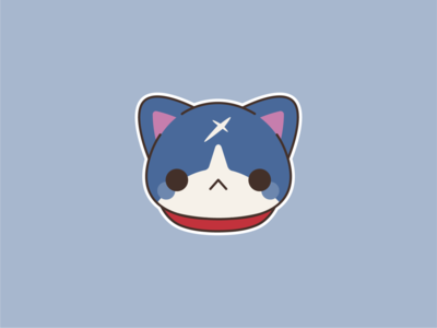 Hovernyan