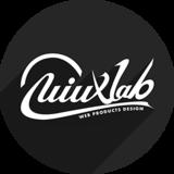 UIUX Lab