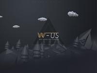 WUS Brand Design