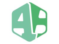 Personal brand - Logo