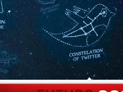 Ca Vo V2 website illustration ui red blue