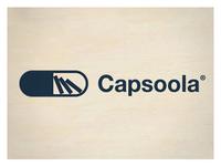 Capsoola