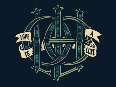 Sevenly - Love Is A Cure Pt.2