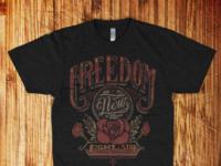 Freedomnow mockblack2