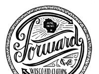 Wiscokidforwardinkscan