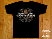 Franklin Electric Company