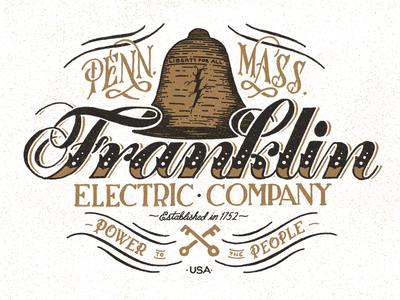 Franklin Electric Company - Final