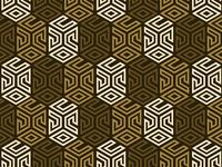 JCCO Pattern