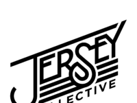 Jerseycollectiveclean