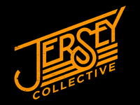 Jersey Collective