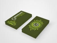 Greenscapes cards   mock