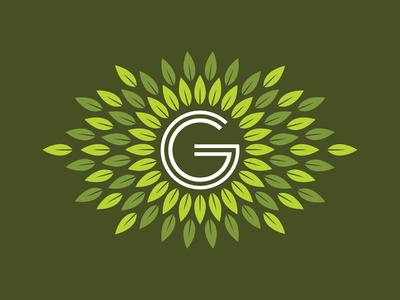 Greenscapes
