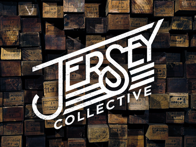 Jersey Collective Overlay