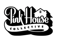 Pink House Collective
