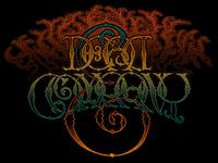 Dead & Co. Merch Design 2