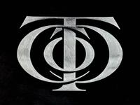 CTCO Monogram Sketch