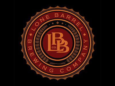 Lone Barrel Brewing Company