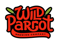 Wild Parrot Brewing Company