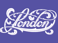 Londonfinal