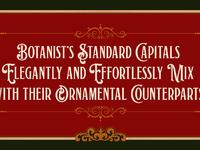 Botanist carmel 3 small