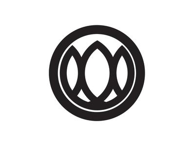 Sevanna Logo Dribble
