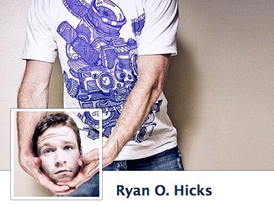 Facebook Cover Designs cover facebook wisechoice scholarship experts campusdiscovery ryan o. hicks timeline